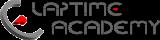 Laptime Academy