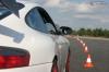Trackdays / Freies Fahren, Prüf- und Einstellfahrt